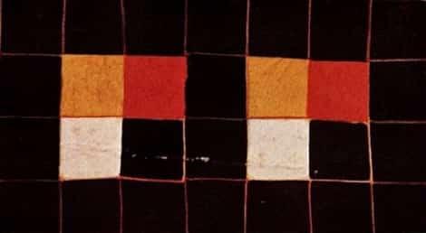 Depth Enquiry: Gestalt Meets EMDR
