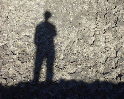 Read this interview excerpt on a description of the Shadow from a therapeutic perspective.