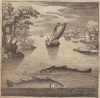 Book of Lambspring (Figure 1)