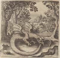 Book of Lambspring (Figure 6)