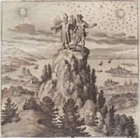 Book of Lambspring (Figure 12)