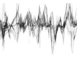 depth enquiry sound waves