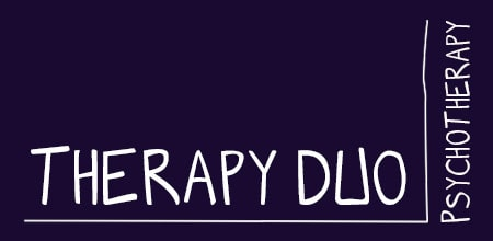 Therapy Duo header image