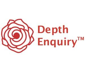 Depth Enquiry